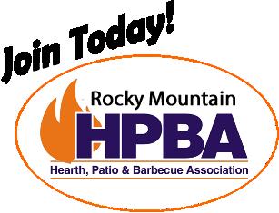 Rocky Mountain Hearth, Patio & Barbecue Association - Home